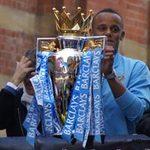 Kompany: Từ vô danh đến ngôi sao Premier League