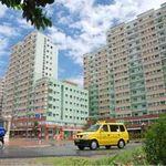 Tài chính - Bất động sản - Bơm 120.000 tỷ đồng cho bất động sản