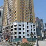 Tài chính - Bất động sản - Mua nhà Hà Nội 1 tỷ đồng ở đâu?