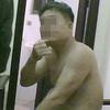 Cảnh cáo nữ BS quay cảnh ái ân tố sếp