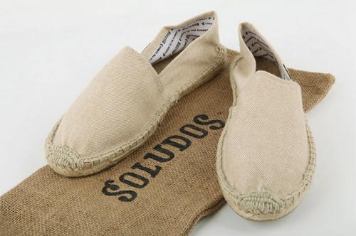 Cùng giày lười làm nên cá tính - 11