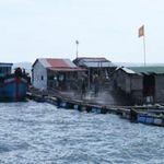 Thị trường - Tiêu dùng - Vịnh Cam Ranh: Đề nghị trục xuất 7 người TQ