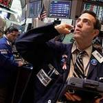 Tài chính - Bất động sản - Phố Wall choáng váng với báo cáo việc làm Mỹ