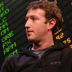 Tài chính - Bất động sản - IPO Facebook 'ám quẻ' TTCK thế giới