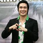 """Khánh Phương gặp tai nạn  """" nhạy cảm """""""