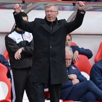 Sir Alex li sp b pht v v ming