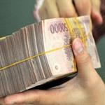Tài chính - Bất động sản - Tiền đâu mua nợ 100 nghìn tỷ đồng NH?