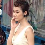 Ngôi sao điện ảnh - Angela Phương Trinh thú nhận khai gian tuổi