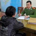 An ninh Xã hội - Tiếng kêu cứu của nạn nhân buôn người (Kỳ 2)