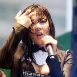 Ngôi sao điện ảnh - Sexy như sao nữ dính mưa