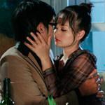 Phim mới - Lan Phương sống cảnh vợ chồng hờ