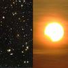 8 bí ẩn vũ trụ thách thức giới khoa học