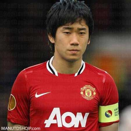 Shinji Kagawa v mng v MU?, Tin chuyn nhng, Bng , shinji kagawa, kagawa ve mu, tien ve kagawa, vu chuyen nhuong kagawa, quy do mu, bong da anh, bong da, bao bong da, ket qua bong da, bong da 24h, euro