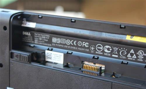 'Mổ xẻ' Dell Inspiron 15R N5110: Đáng đồng tiền - 13