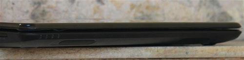 'Mổ xẻ' Dell Inspiron 15R N5110: Đáng đồng tiền - 14