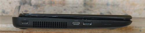 'Mổ xẻ' Dell Inspiron 15R N5110: Đáng đồng tiền - 15