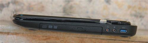 'Mổ xẻ' Dell Inspiron 15R N5110: Đáng đồng tiền - 16