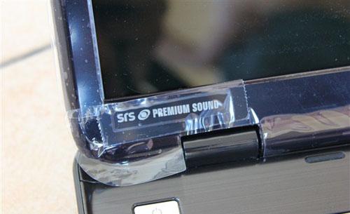 'Mổ xẻ' Dell Inspiron 15R N5110: Đáng đồng tiền - 19