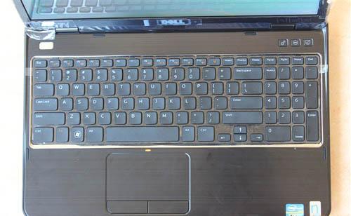 'Mổ xẻ' Dell Inspiron 15R N5110: Đáng đồng tiền - 4