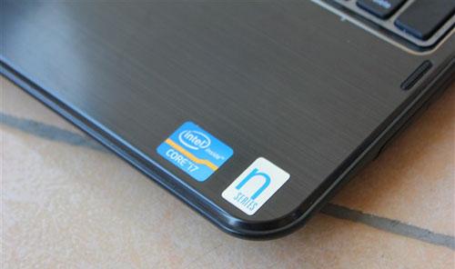 'Mổ xẻ' Dell Inspiron 15R N5110: Đáng đồng tiền - 5