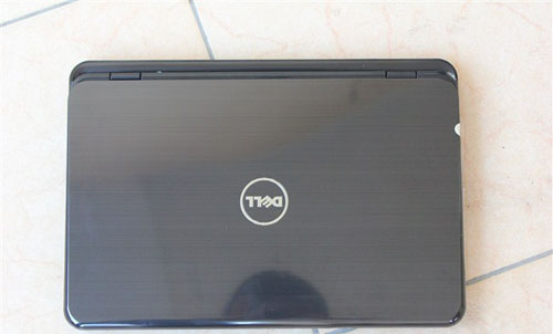 'Mổ xẻ' Dell Inspiron 15R N5110: Đáng đồng tiền - 6