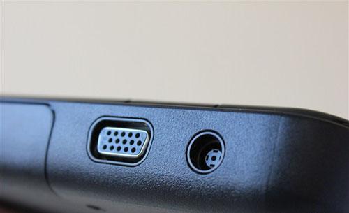 'Mổ xẻ' Dell Inspiron 15R N5110: Đáng đồng tiền - 10