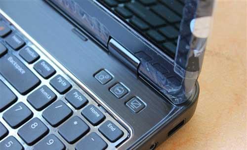 'Mổ xẻ' Dell Inspiron 15R N5110: Đáng đồng tiền - 22