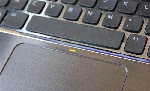 'Mổ xẻ' Dell Inspiron 15R N5110: Đáng đồng tiền - 23