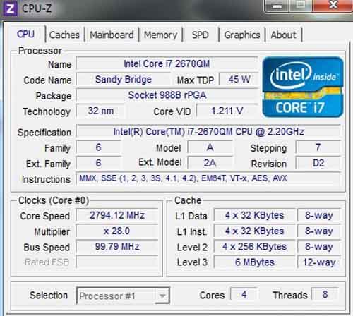 'Mổ xẻ' Dell Inspiron 15R N5110: Đáng đồng tiền - 25