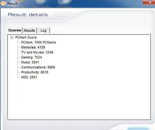 'Mổ xẻ' Dell Inspiron 15R N5110: Đáng đồng tiền - 27