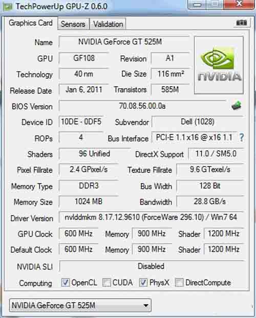 'Mổ xẻ' Dell Inspiron 15R N5110: Đáng đồng tiền - 28