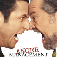 Star Movies 6/6: Anger Management