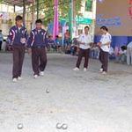 Thể thao - Bi sắt TPHCM: Khi niềm vui trở lại