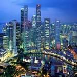 Tài chính - Bất động sản - Triệu phú châu Á trỗi dậy