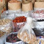 Thị trường - Tiêu dùng - Chịu thua thực phẩm bẩn Trung Quốc?