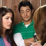 Bạn trẻ - Cuộc sống - Tôi đang chung chồng với chị dâu