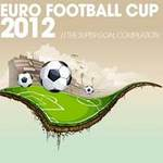 Bóng đá - Euro 2012: Trường phái nào lên ngôi?