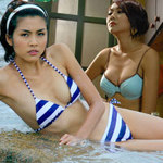 Phim - 10 cảnh khoe hình thể đẹp nhất phim Việt