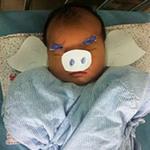 Tin tức trong ngày - TQ: Y tá ngang nhiên bạo hành trẻ sơ sinh