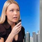 Công nghệ thông tin - 5 công nghệ di động dễ biến thành thảm họa
