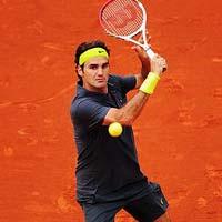 Roland Garros ngày 10: Con đường chông gai