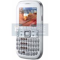 Samsung tung điện thoại giá mềm mới