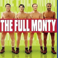 Star Movies 11/6: The Full Monty