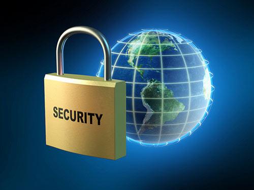 Bảo mật dữ liệu theo tiêu chuẩn quân đội Mỹ - 1