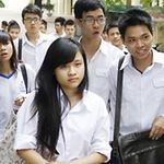 Giáo dục - du học - 'Nhiều phao thi không có nghĩa coi thi không nghiêm'