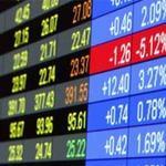 Tài chính - Bất động sản - Lãi khủng từ cổ phiếu thâu tóm