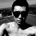 Phim - Yoo Chun bán nude khoe tóc mới