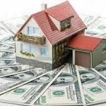 Tài chính - Bất động sản - Thấy gì từ gói cứu trợ khủng cho BĐS?