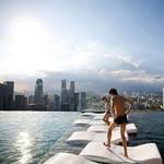 Tài chính - Bất động sản - Singapore đông triệu phú nhất thế giới