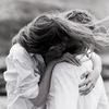 Ai dắt em đi qua nỗi đau? (p.8)
